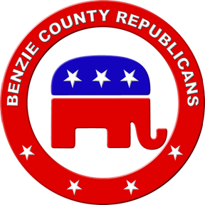 Benzie County Republicans